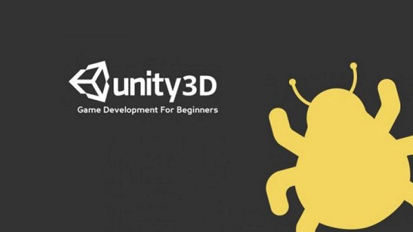 آموزش Udemy - Unity 3D - Game Development For Beginners