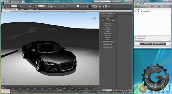دانلود رایگان پلاگین Craft Director Studio