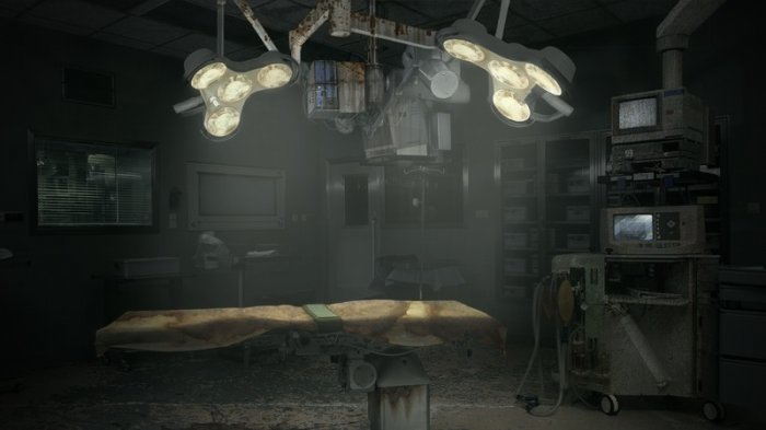 آموزش Digital Tutors - Interior Lighting Manipulation in Photoshop