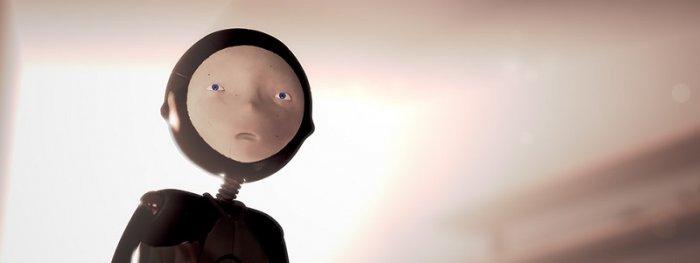 آموزش رندر در مودو - انیمیشن